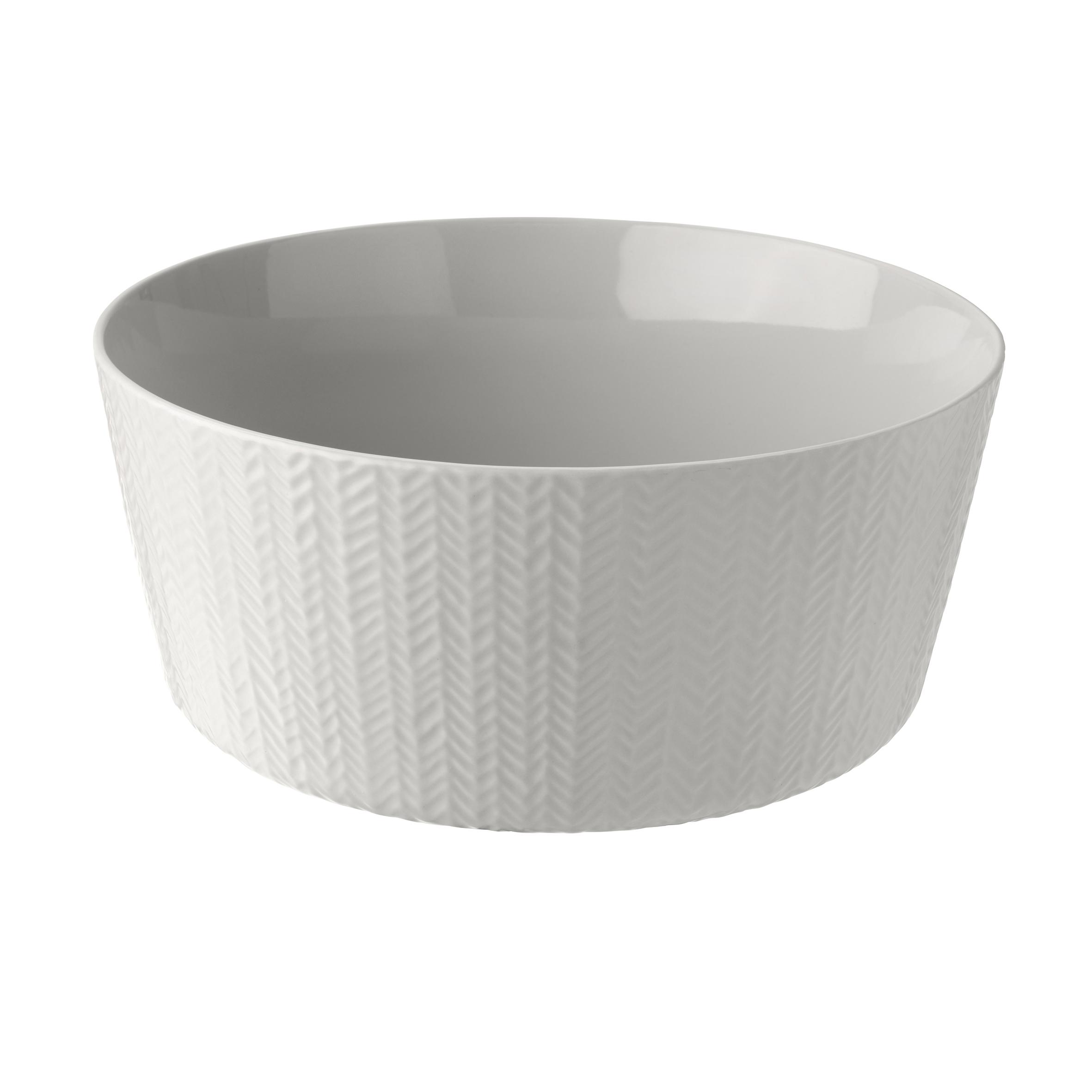 IKEA_VINTER2017_serveringsskal_monstrad_ljusgra_PE646256.jpg