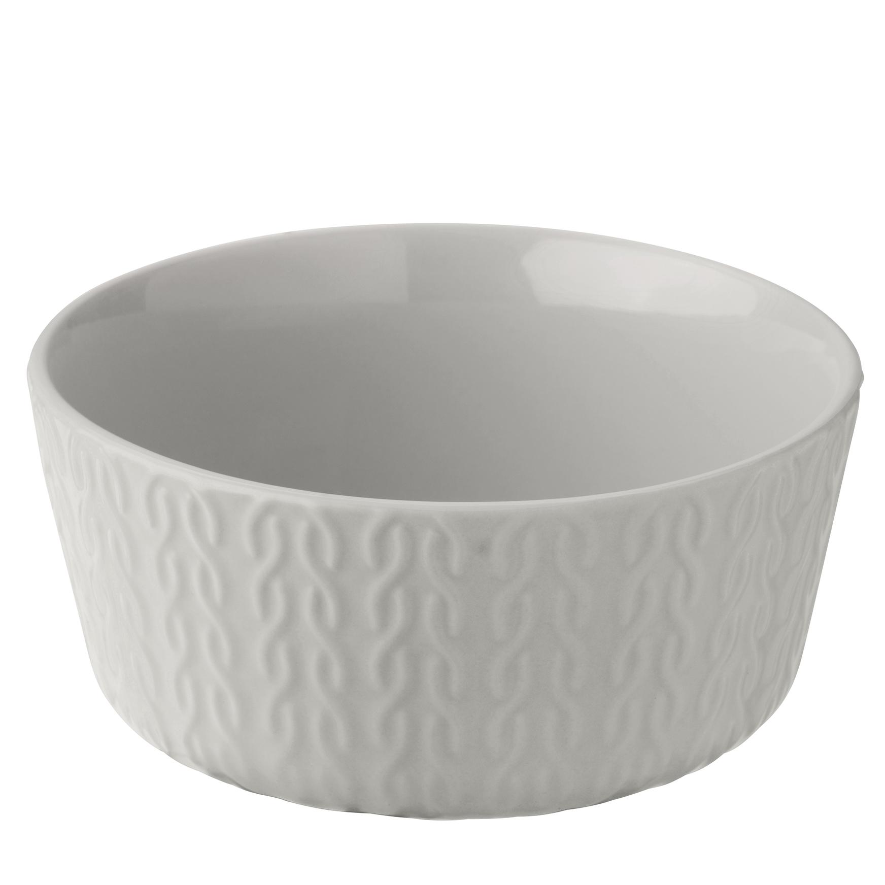 IKEA_VINTER2017_skal_monstrad_ljusgra_PE646232.jpg