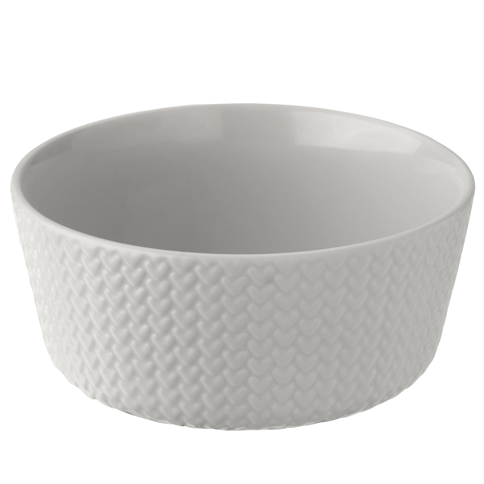 IKEA_VINTER2017_skal_monstrad_ljusgra_PE646250.jpg