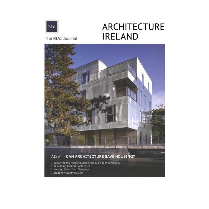 ARCHITECTURE-IRELAND.jpg