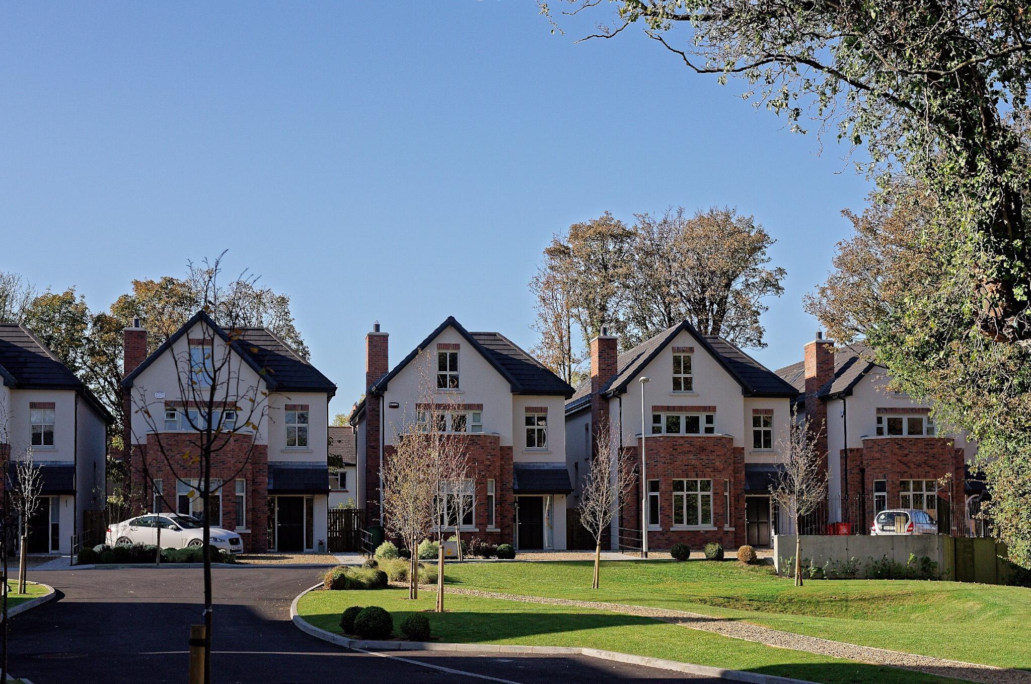 1301 Riversdale House (11).jpg