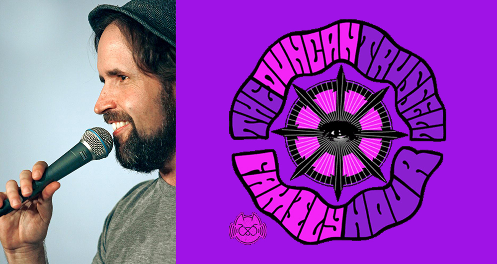 If you haven't check out Duncan Trussell's podcast before click here and find out why he's one of the best podcasters in the Universe. In this Episode Duncan explains his experience and why he finds floating so beneficial for coming up with new ideas and sharpening the mind.