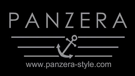 Panzera
