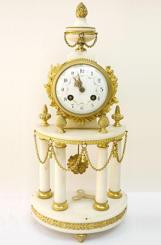 clock_new.jpg