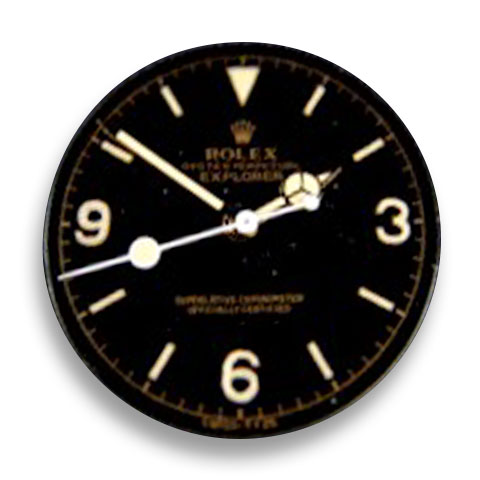 Dial Re-lume