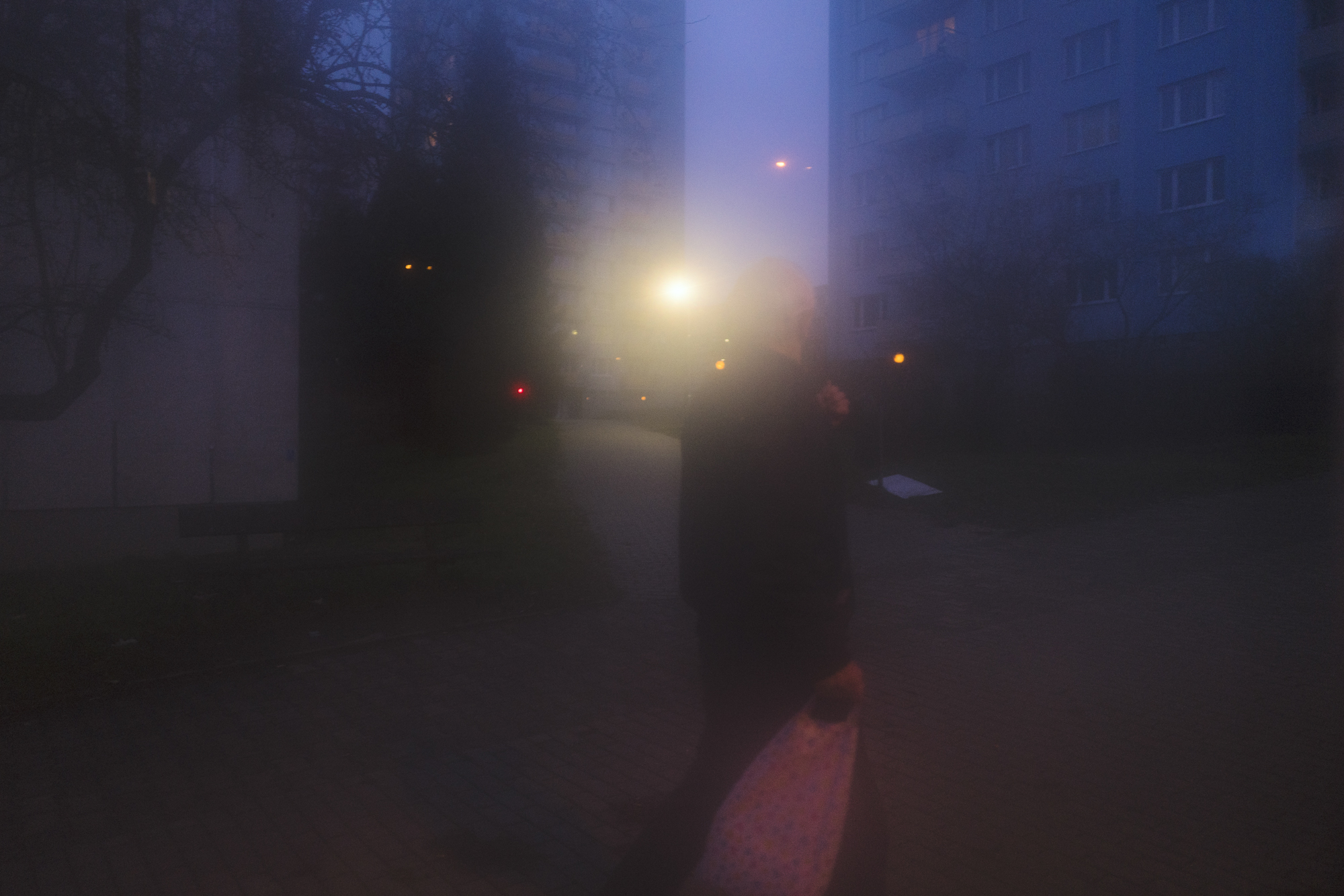 archiveii-5.jpg