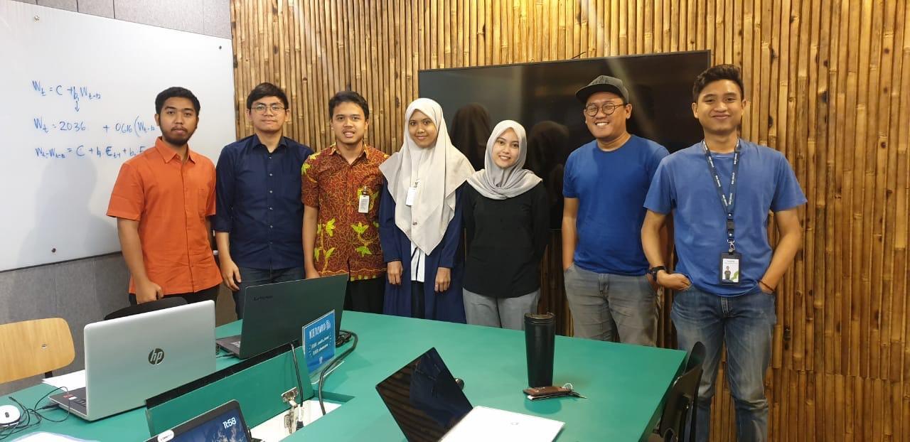 purple indonesia training investree.jpg