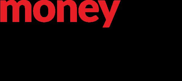 The logo of the Money Marketing Awards 2016
