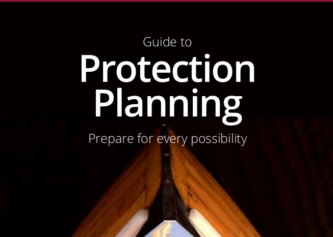 WWM Guide to Protection Planning.png