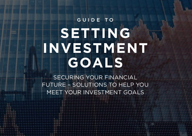 WWM Guide to Setting Investment Goals.jpg
