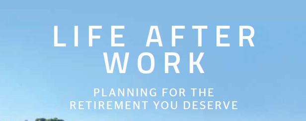 Life after work.jpg