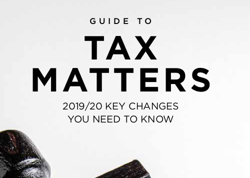WWM Guide to Tax Matters.jpg