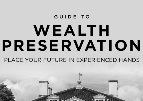 WWM Guide to Wealth Preservation.jpg