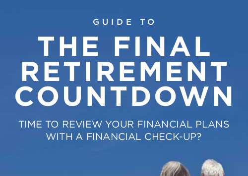 WWM Guide to Retirement Countdown.jpg