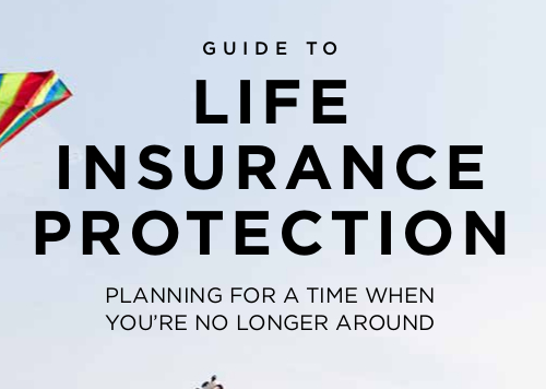 WWM Guide to Life Insurance Protection.jpg