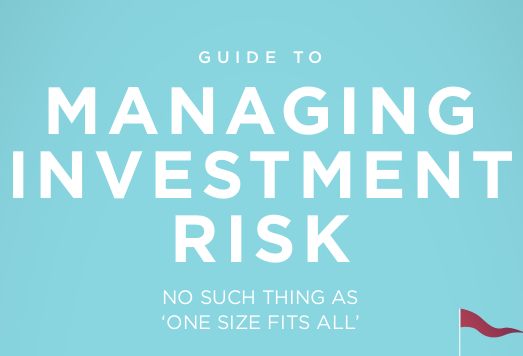 WWM Guide to Managing Investment Risk.jpg