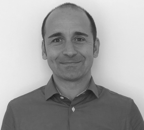 Paolo Imbrauglio - Master in Economics, Certificate in Mortgage Advice & Practice (CeMAP)
