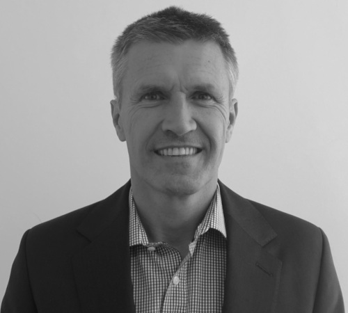 Martin Lockyer - Responsible within the firm for ensuring the delivery and maintenance of Westminster Wealth's mission statement.