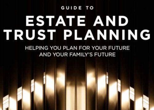 WWM Guide to Estate and Trust Planning.jpg