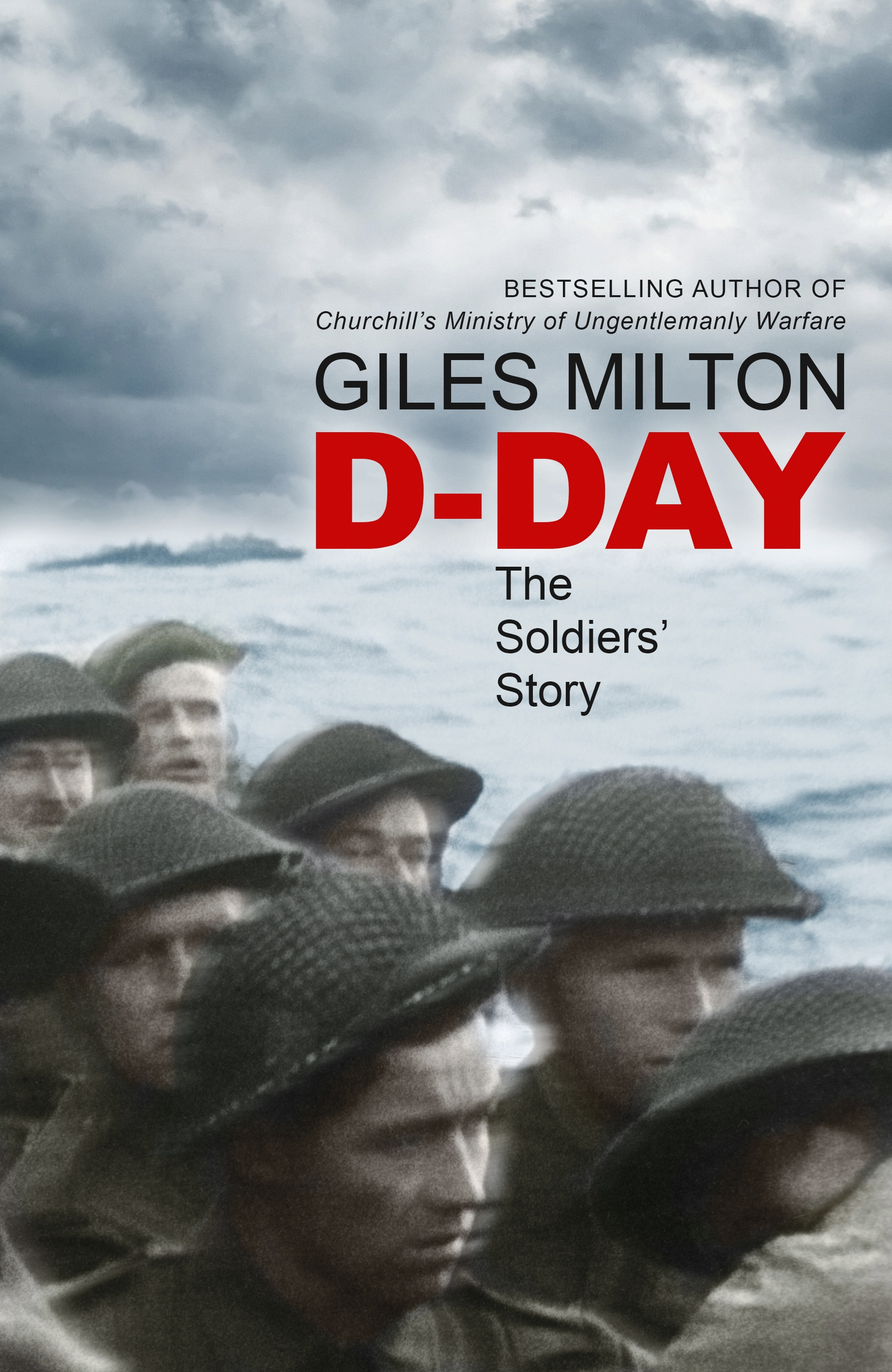 giles milton D-Day HB cover .jpg