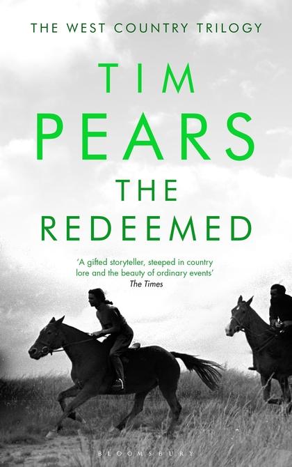 Tim Pears Jacket.jpg