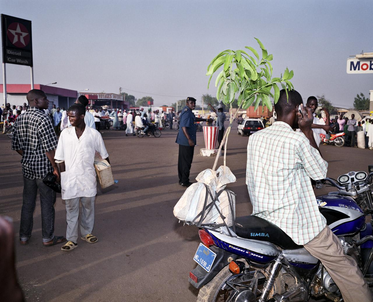 Africa50_10.jpg