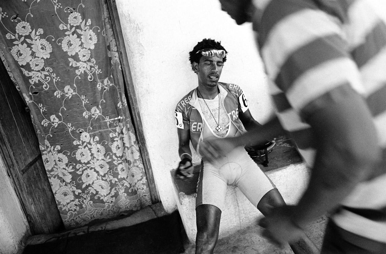 Giro d'Eritrea10.jpg