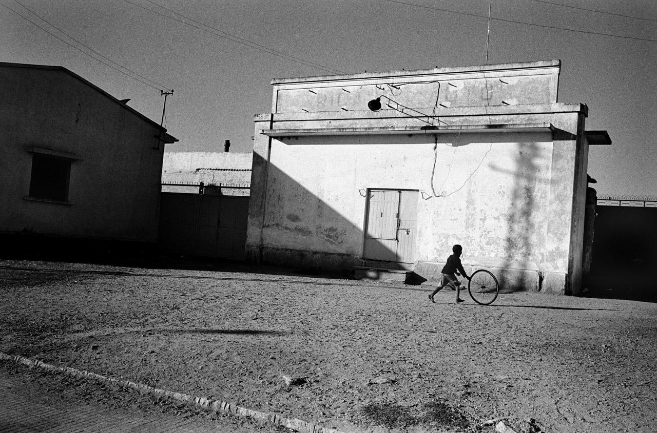 Giro d'Eritrea05.jpg