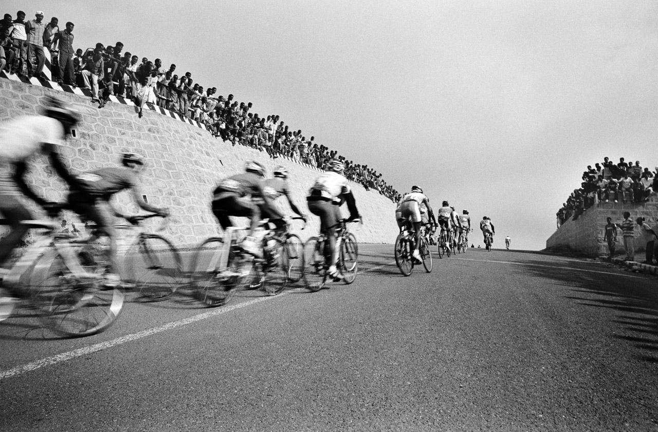 Giro d'Eritrea02.jpg
