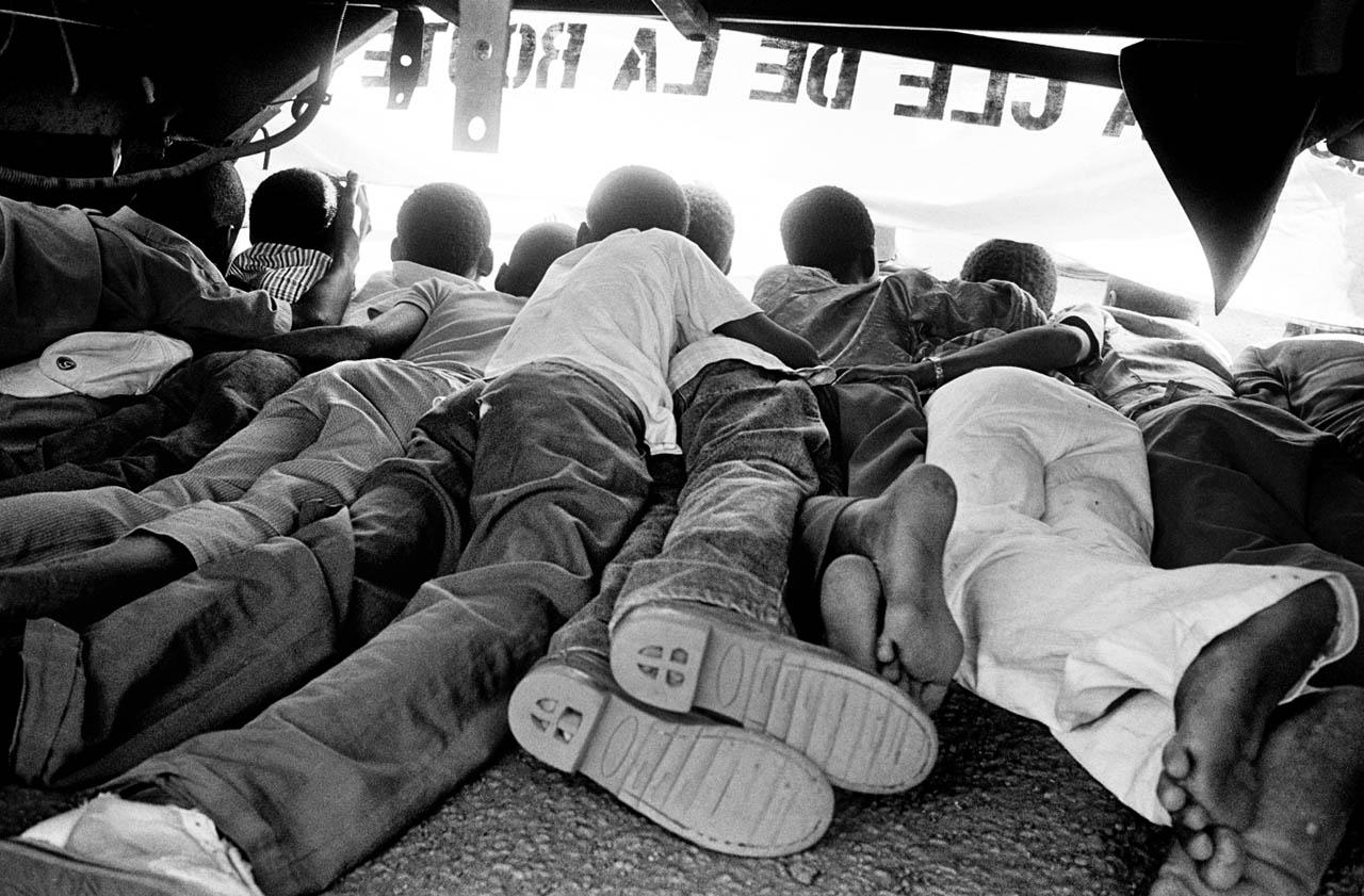 tour d'Afrique03.jpg