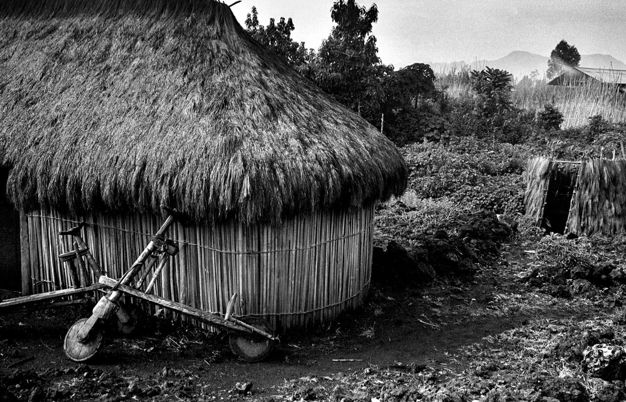 Congo DRC08.jpg