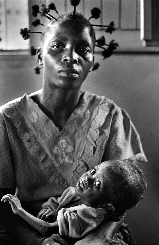 Congo DRC07.jpg