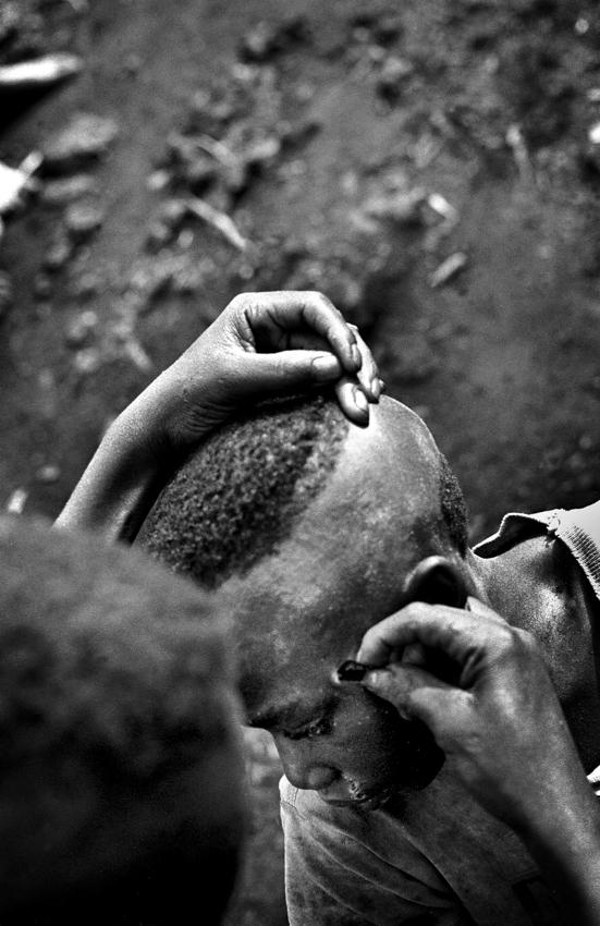 Congo DRC02.jpg