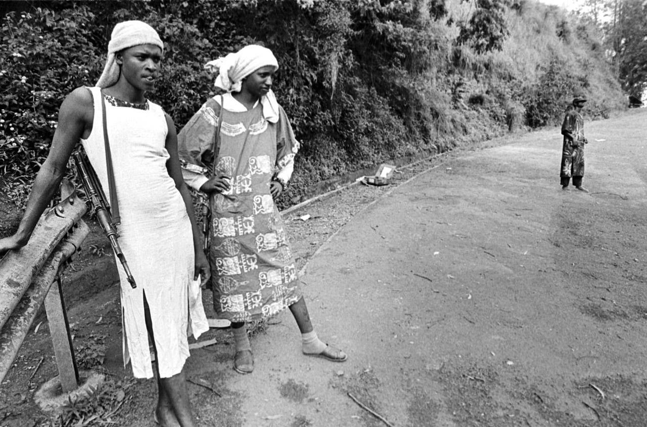 Rwanda05.jpg