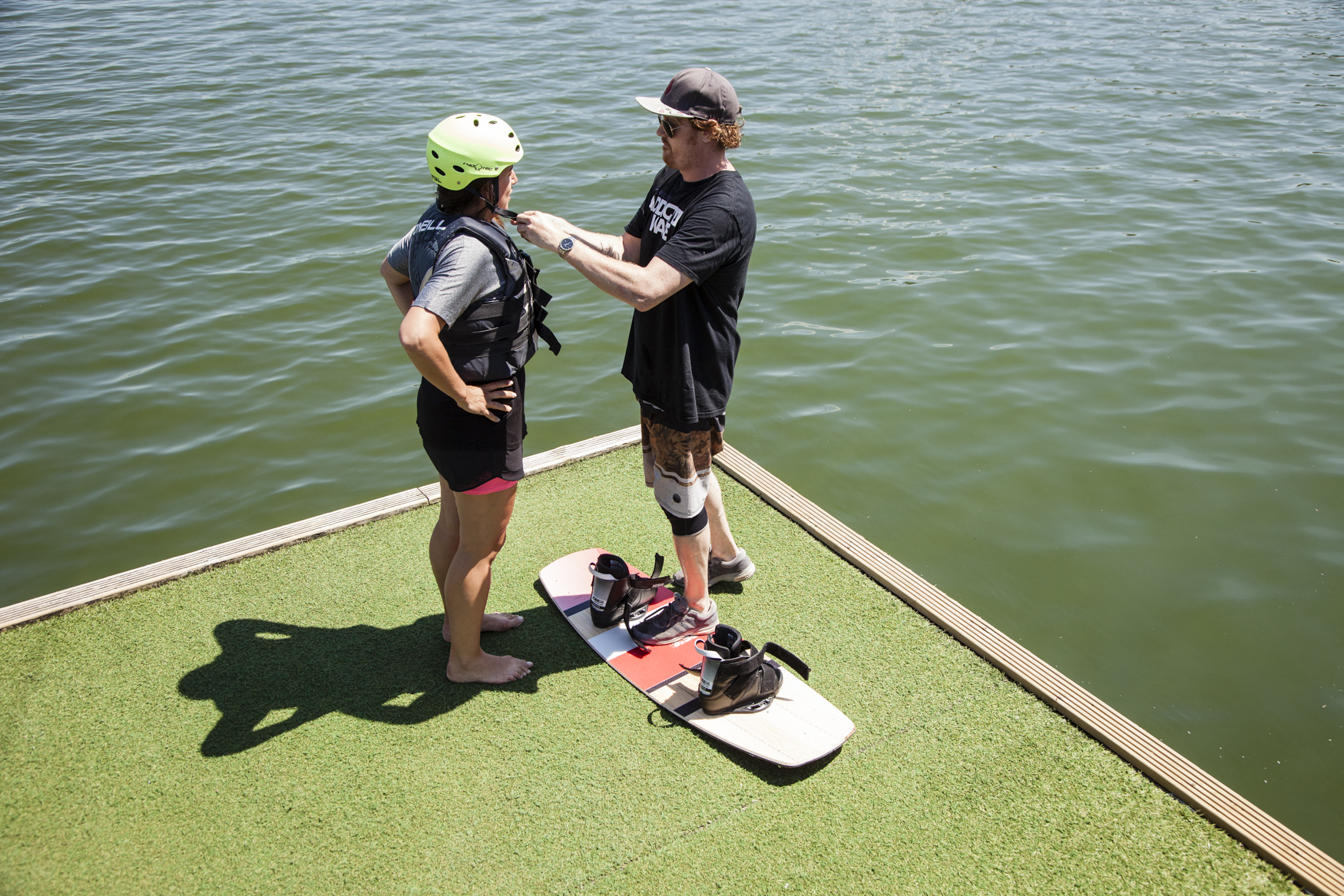 Wakeboarding-1.jpg
