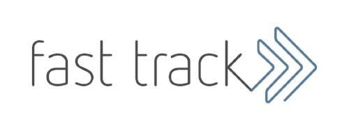 FastTrack_logo_rgb_pos.jpg