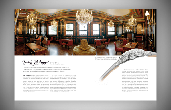 AE_examples_of_pages_gallery_copyright_ChrizPhotography.se_J&W_7.jpg