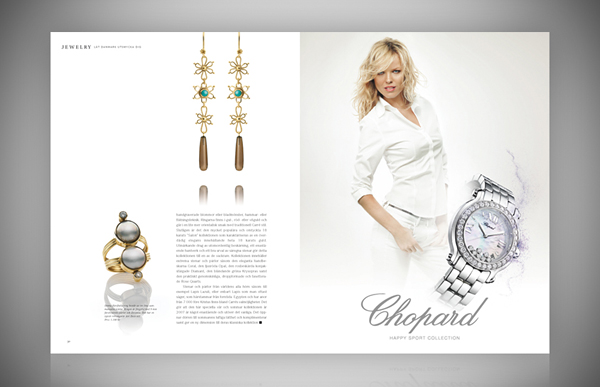 AE_examples_of_pages_gallery_copyright_ChrizPhotography.se_J&W_12.jpg