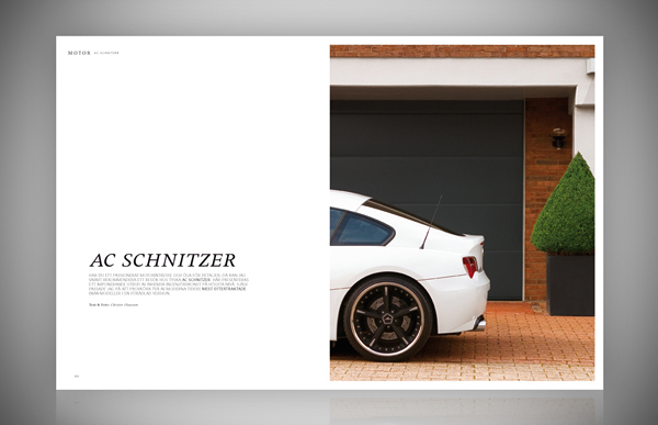 AE_examples_of_pages_gallery_copyright_ChrizPhotography.se_motor_1.jpg