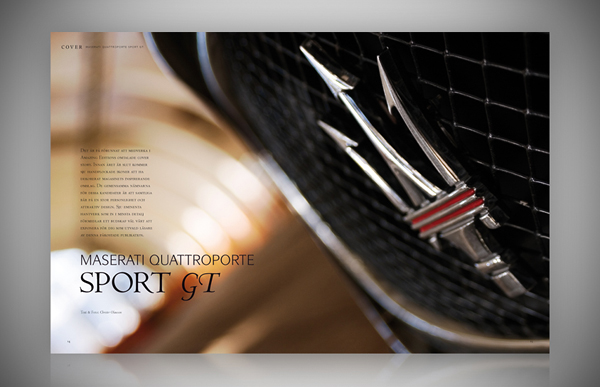 AE_examples_of_pages_gallery_copyright_ChrizPhotography.se_motor_4.jpg