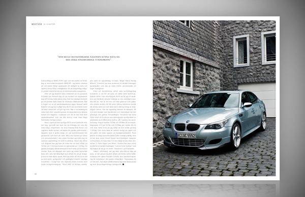 AE_examples_of_pages_gallery_copyright_ChrizPhotography.se_motor_3.jpg