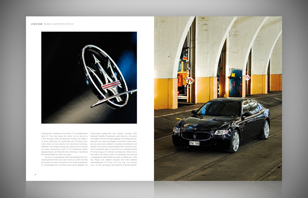 AE_examples_of_pages_gallery_copyright_ChrizPhotography.se_motor_6.jpg