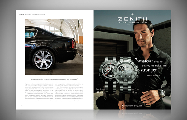 AE_examples_of_pages_gallery_copyright_ChrizPhotography.se_motor_7.jpg