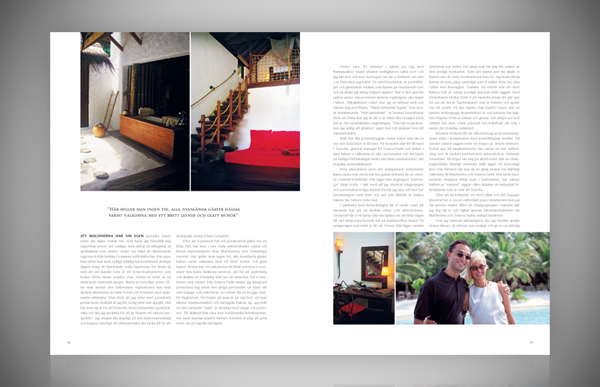 AE_examples_of_pages_gallery_copyright_ChrizPhotography.se_travel_8.jpg
