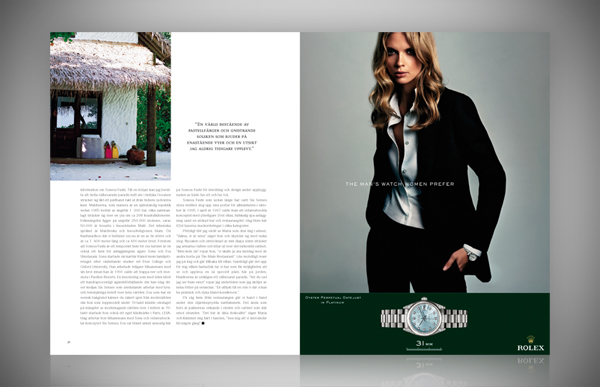 AE_examples_of_pages_gallery_copyright_ChrizPhotography.se_travel_9.jpg