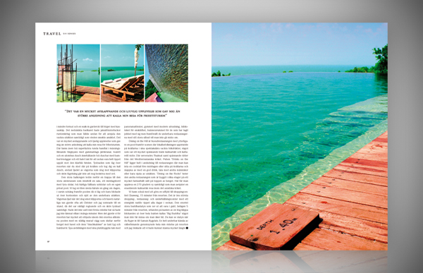 AE_examples_of_pages_gallery_copyright_ChrizPhotography.se_travel_12.jpg