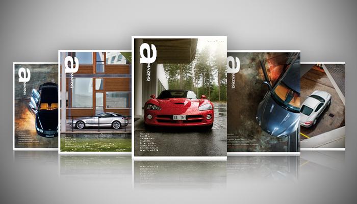 Banner_AmazingMagazines_copyright_ChrizPhotography.se_1