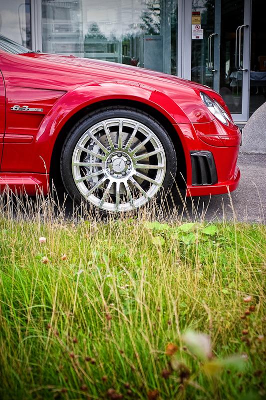 sales_porschecenter_copyright_ChrizPhotography.se_5.jpg