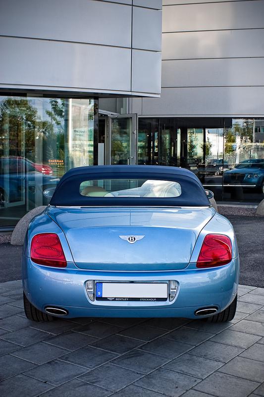 sales_porschecenter_copyright_ChrizPhotography.se_14.jpg