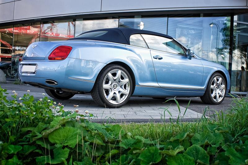 sales_porschecenter_copyright_ChrizPhotography.se_15.jpg
